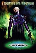 Star Trek X: Nemesis (2002)