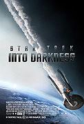 Star Trek. Into Darkness (2013)
