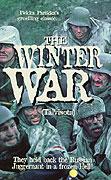 Talvisota (Winter War) (1989)