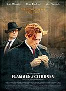 Flammen und Citronen (2008)