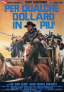 Per qualche dollaro in più (1965)