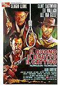 Il Buono, il brutto, il cattivo (1966)