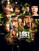 Lost (2004)