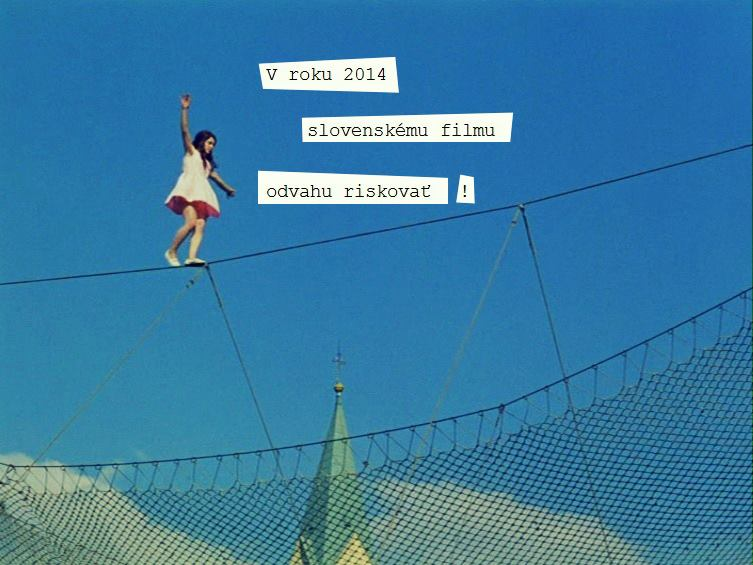 Slovensky_film