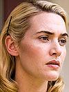 Kate Winsletová