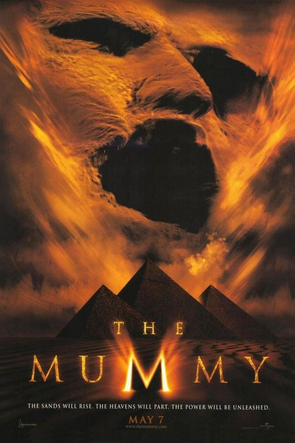 Mumie