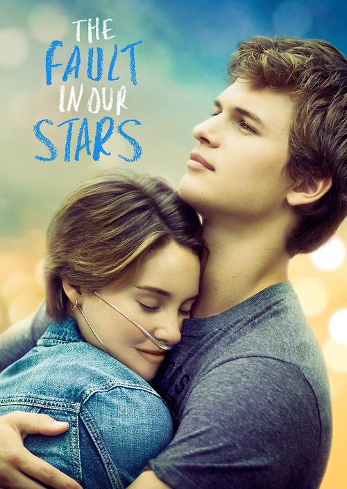 Hvězdy nám nepřály