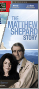 The Matthew Shepard Story (2002)