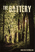 Battery, The