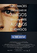 Social Network, The