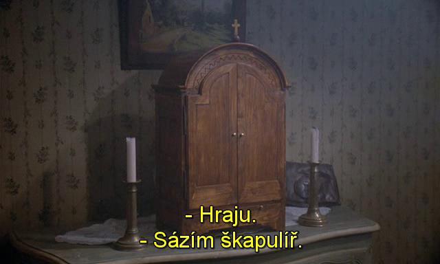 skapulir