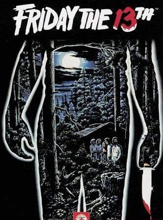 Pátek třináctého (1980)