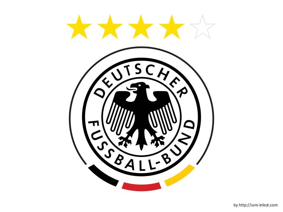 deutscher fussbalbund