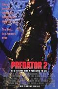 Predator II (1990)