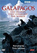 Galapagos (2006)