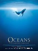 Océans (2009)