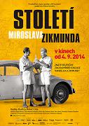 Století Miroslava Zikmunda (2014)