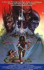 sword and the sorcerrer