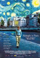 pulnoc v parizi