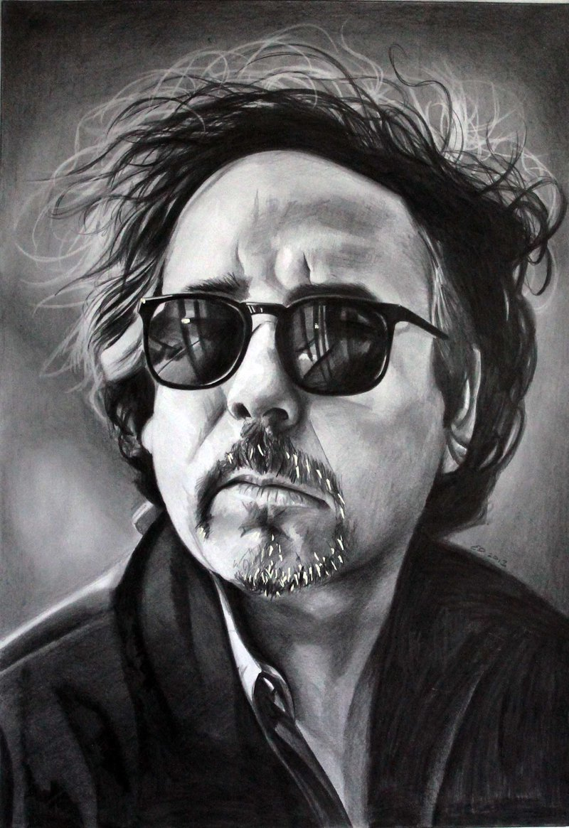 tim_burton_by_darklightartist.jpg