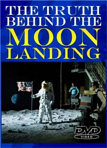 Truth Behind the Moon Landings, The