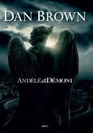 Dan Brown - Andělé a démoni