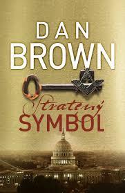Dan Brown - Ztracený symbol