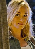 Hannah McKay - Yvonne Strahovski