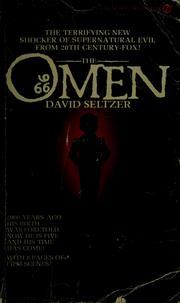 David Seltzer - Omen