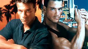 dvojčata Chad a Alex ve filmu Dvojitý zásah