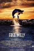 Zachraňte Willyho! 1-3