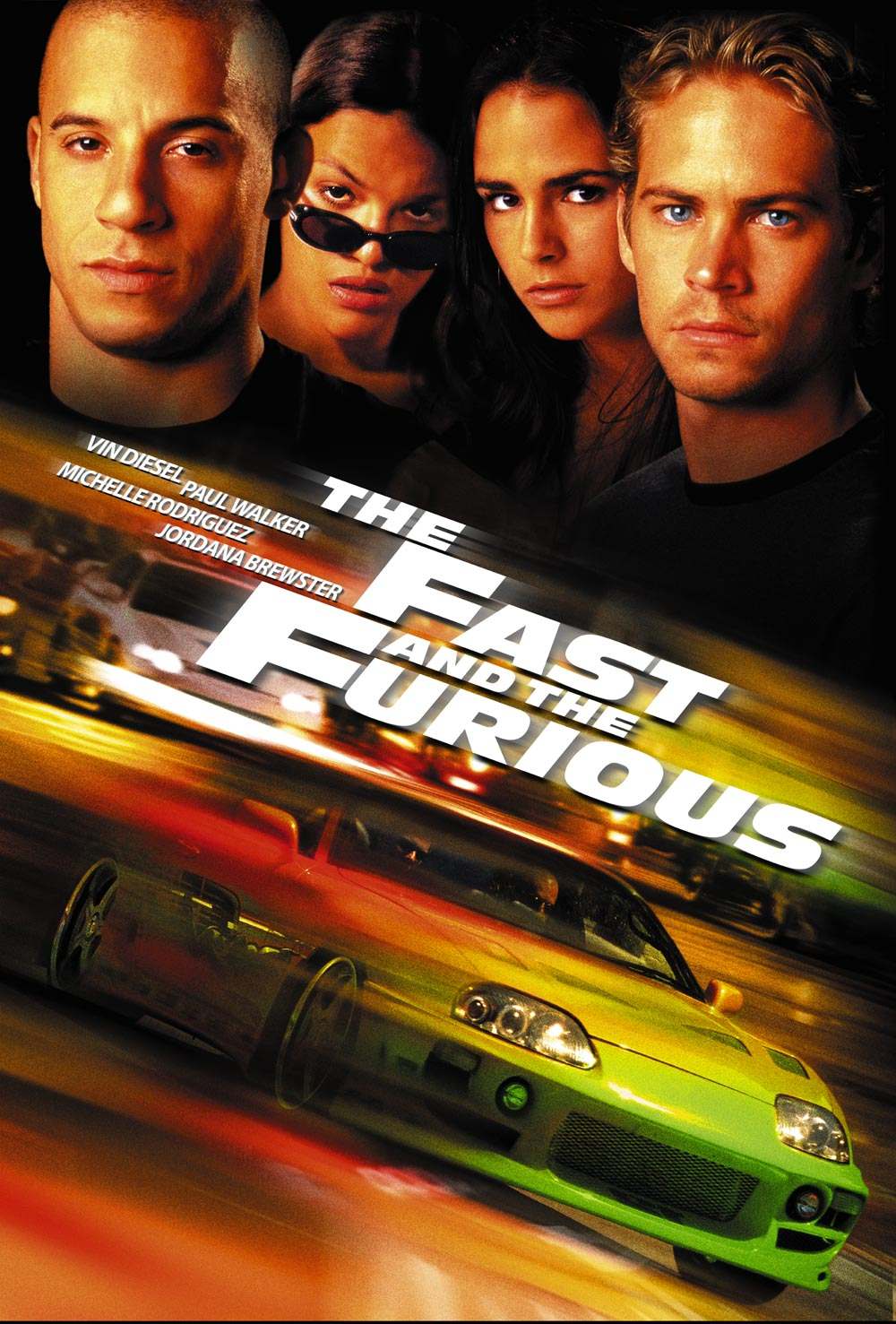fast track no limits full movie watch online