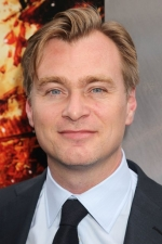 Christopher Nolan - Především za Interstellar, The Prestige, The Dark Knight, Memento, Inception