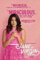 243:jane the virgin