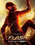 244:the flash