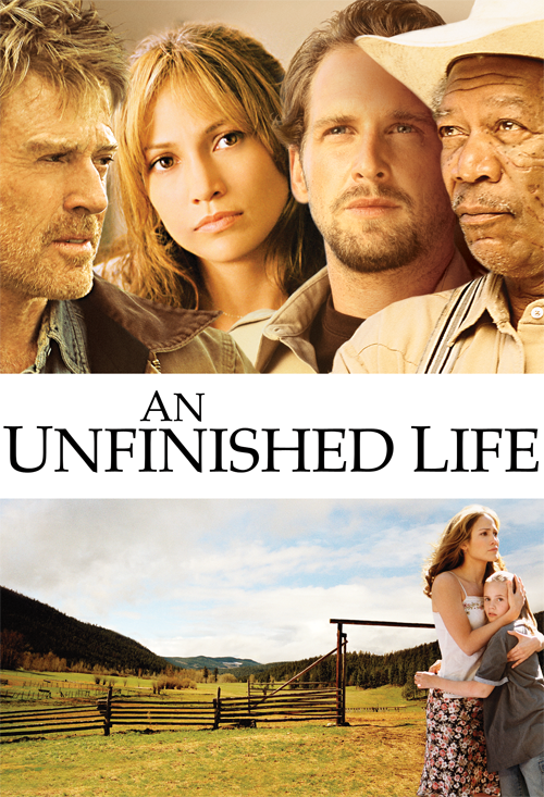anunfinishedlife
