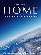 Home, histoire d´un voyage