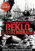 Peklo u Stalingradu aneb...