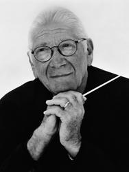 Jerry Goldsmith