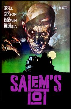 Salem's Lot (TV Movie 1979)