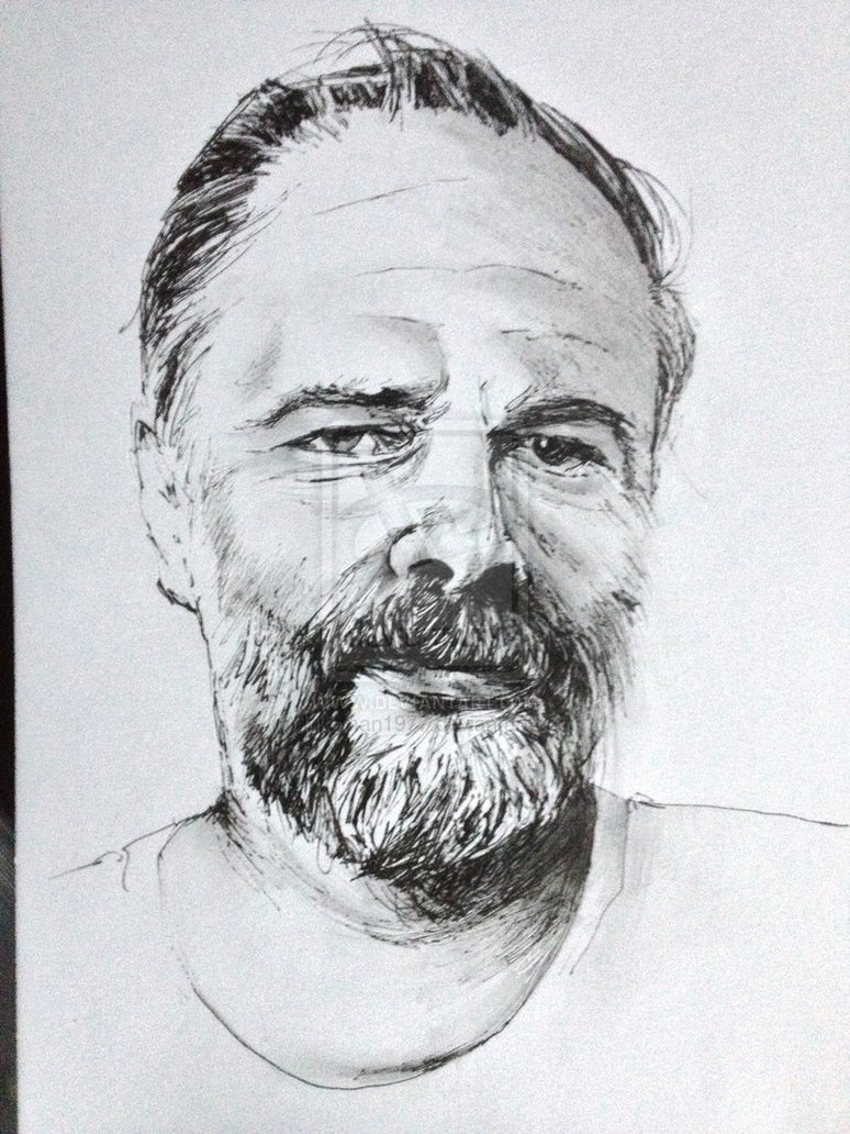 Philip_K__Dick_Stamp_by_ForgetfulRainn.j