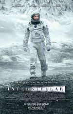 02. Interstellar