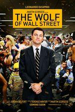 04. Vlk z Wall Street