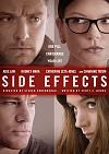 Side Effects/Vedlejší účinky