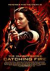 The Hunger Games: Catching Fire/Hunger Games: Vražedná pomsta
