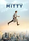 The Secret Life of Walter Mitty/Walter Mitty a jeho tajný život