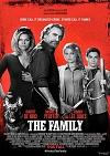 The Family/Mafiánovi