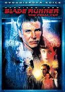 Blade Runner - hypnotická sci-fi perla