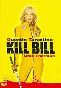 Kill Bill - Tarantinova stylová variace na revenge movies