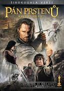 Pán prstenů: Návrat krále - dokonalá ukázka fantasy velkofilmu